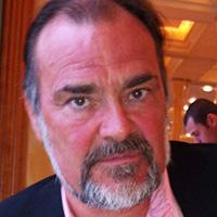 Dietmar Glöckner