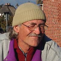 Jochen Neumann